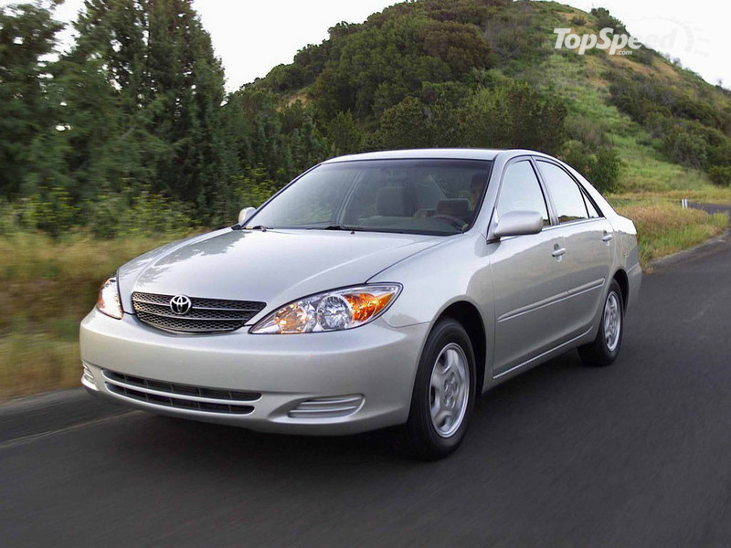 toyota camry 2006 complaints 2006 toyota camry picture 15518 car review top speed 2006 toyota. Black Bedroom Furniture Sets. Home Design Ideas