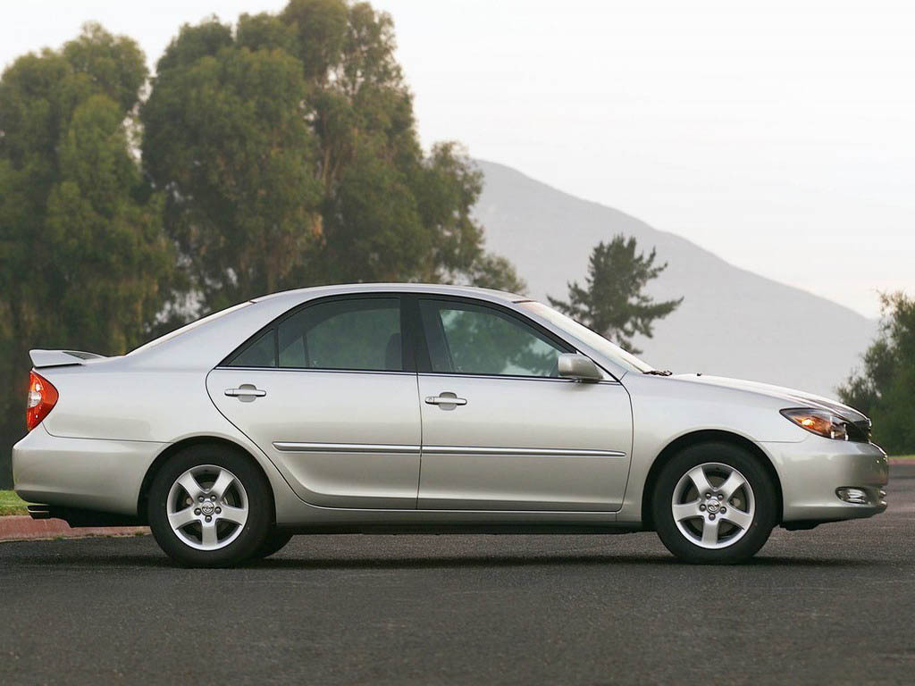 2002 toyota camry solara reviews consumer reports autos post. Black Bedroom Furniture Sets. Home Design Ideas