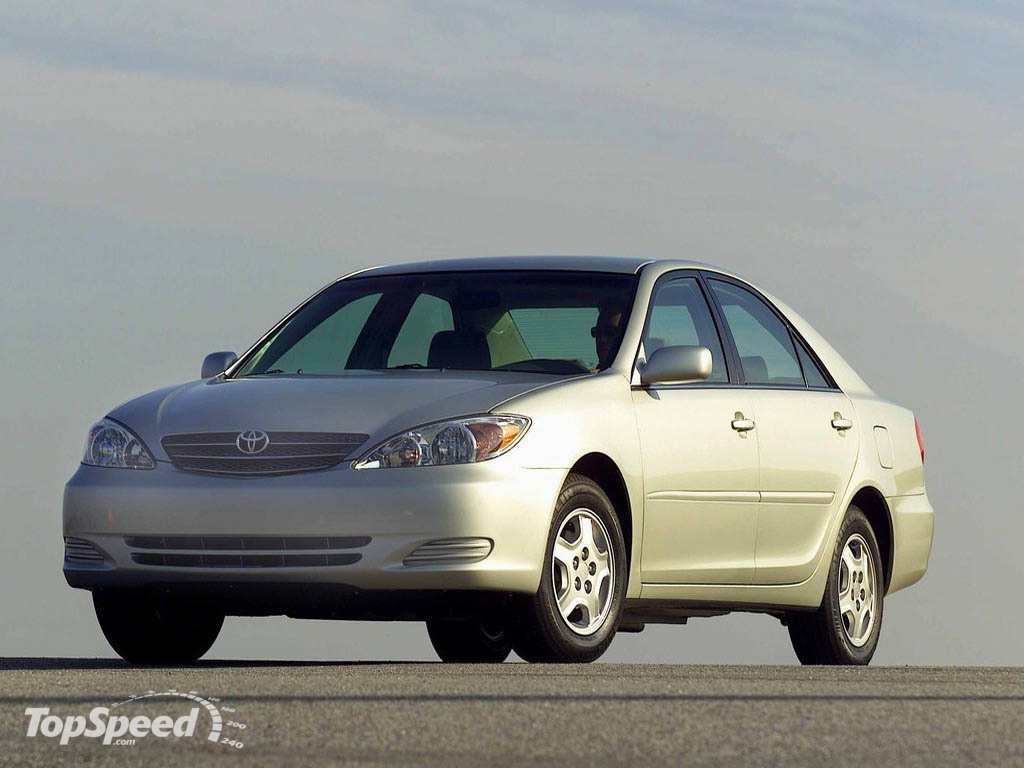 2006 toyota camry picture 15502 car review top speed. Black Bedroom Furniture Sets. Home Design Ideas