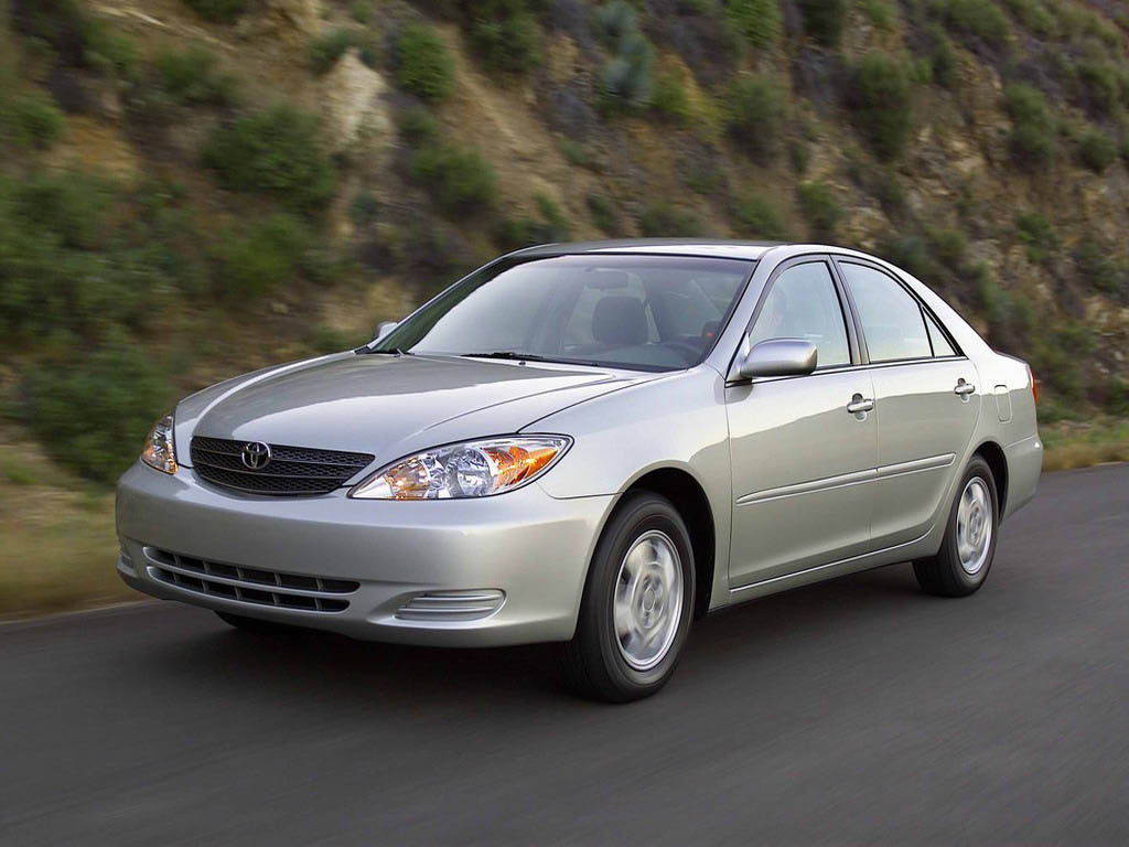 toyota camry 2006 fuel consumption toyota camry fuel consumption mitula cars toyota camry 2006. Black Bedroom Furniture Sets. Home Design Ideas