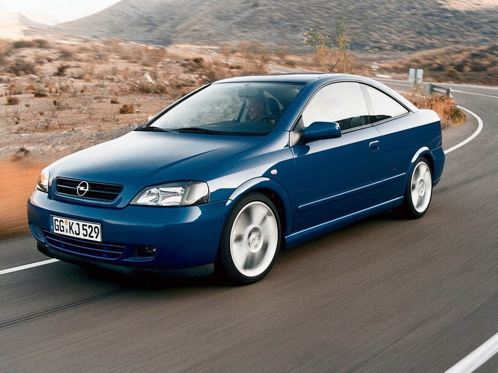 opel astra coupe review top speed. Black Bedroom Furniture Sets. Home Design Ideas