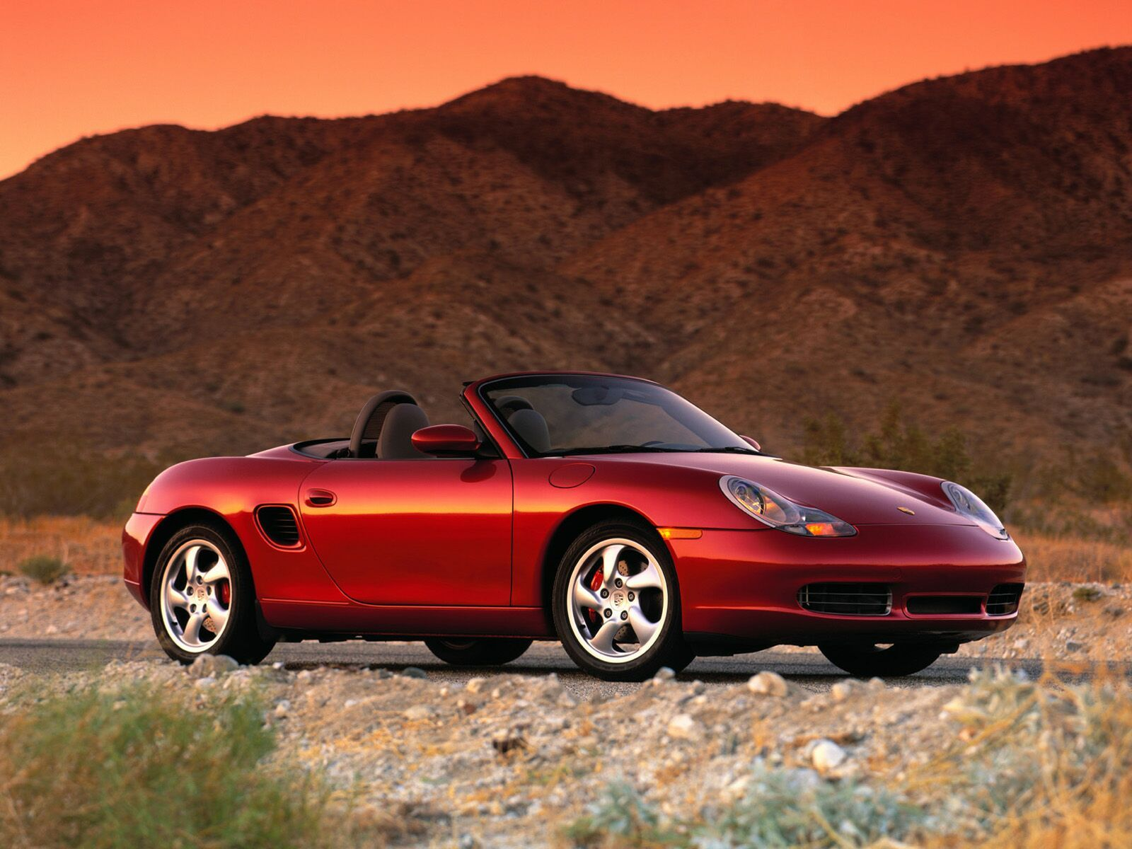 12 Fastest Cars You Can Get For Under 10 Grand