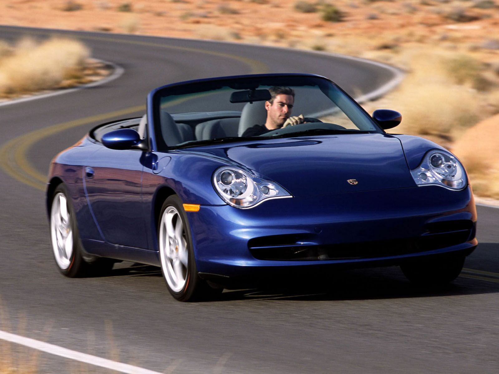 1998 2004 porsche 911 carrera 996 review gallery. Black Bedroom Furniture Sets. Home Design Ideas