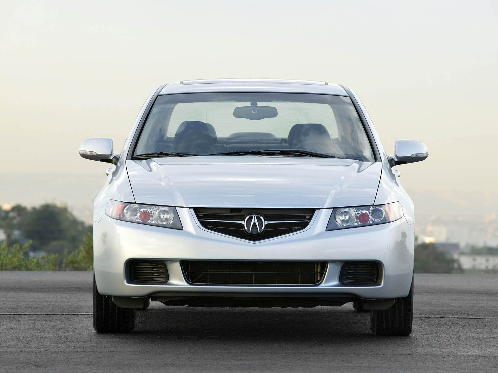 tsx with wheels tires size car ideas tire and origin acura