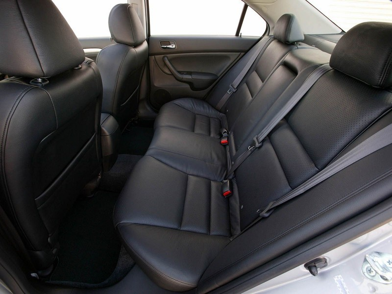 Acura Tsx Seat Belt Manual Good Owner Guide Website - 2005 acura tsx repair manual