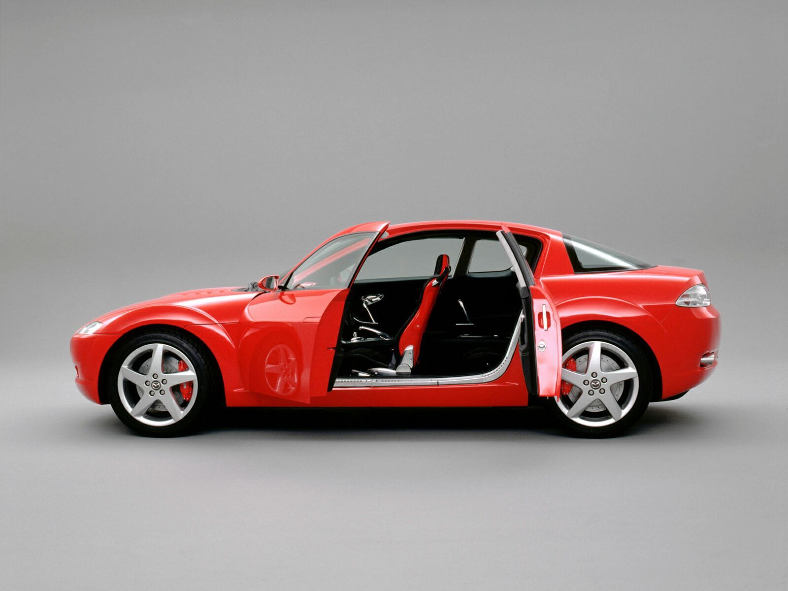 2005 mazda rx 8 gallery 25614 top speed. Black Bedroom Furniture Sets. Home Design Ideas