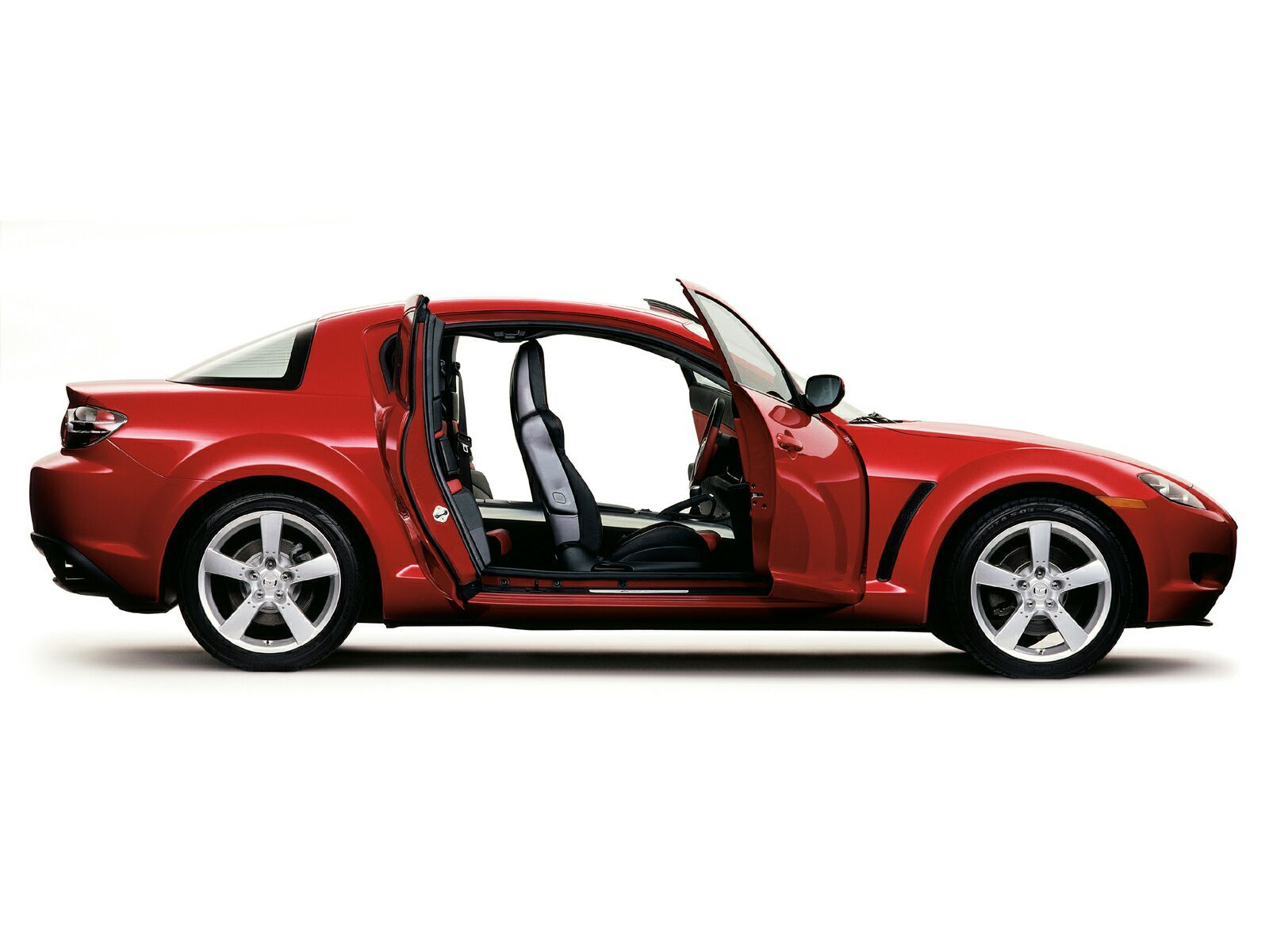 2005 Mazda Rx 8 Top Speed Tribute Frame Diagram Free Engine Image For User Manual