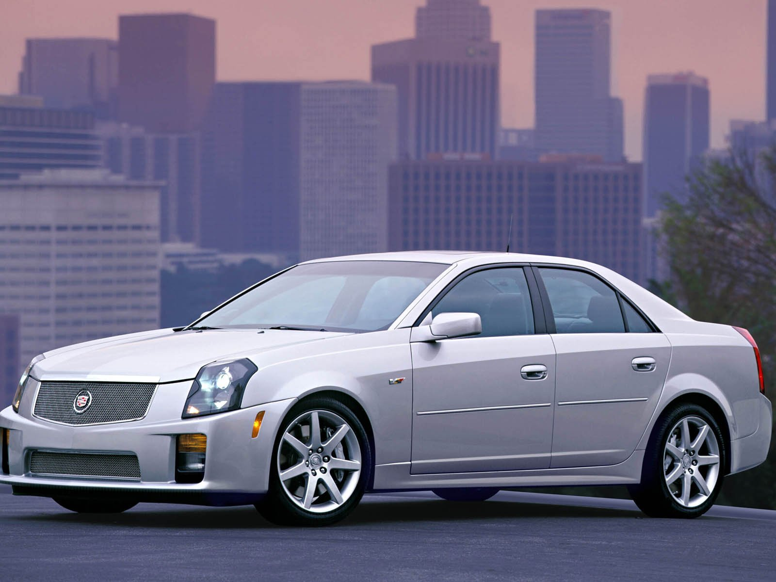 2006 cadillac cts v 2006 cadillac cts v top speed