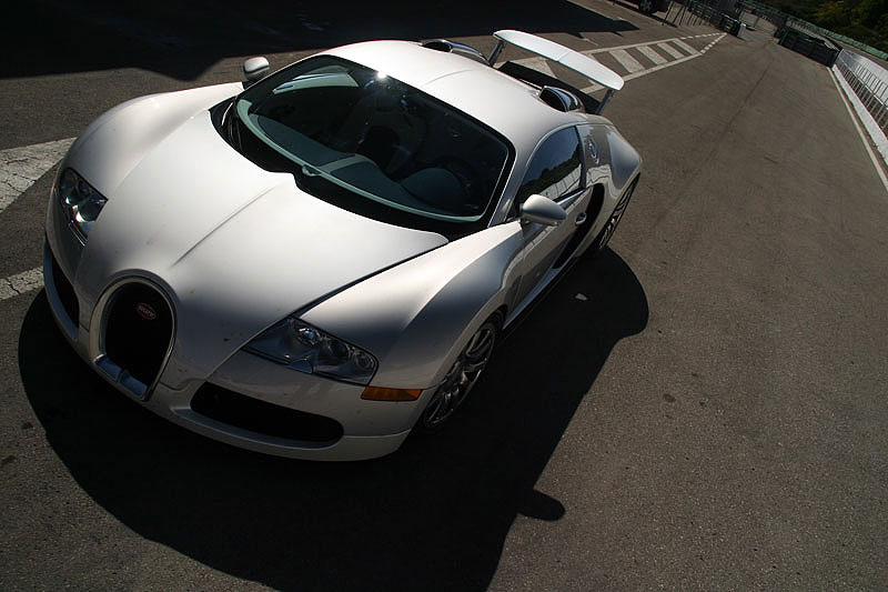 2006 bugatti veyron 16 4 picture 34947 car review top speed. Cars Review. Best American Auto & Cars Review
