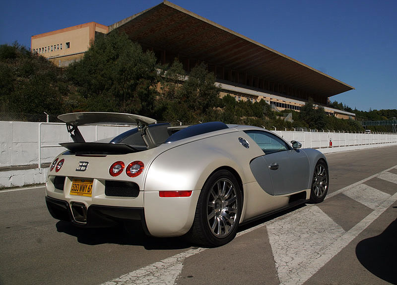 2006 bugatti veyron 16 4 review top speed. Cars Review. Best American Auto & Cars Review