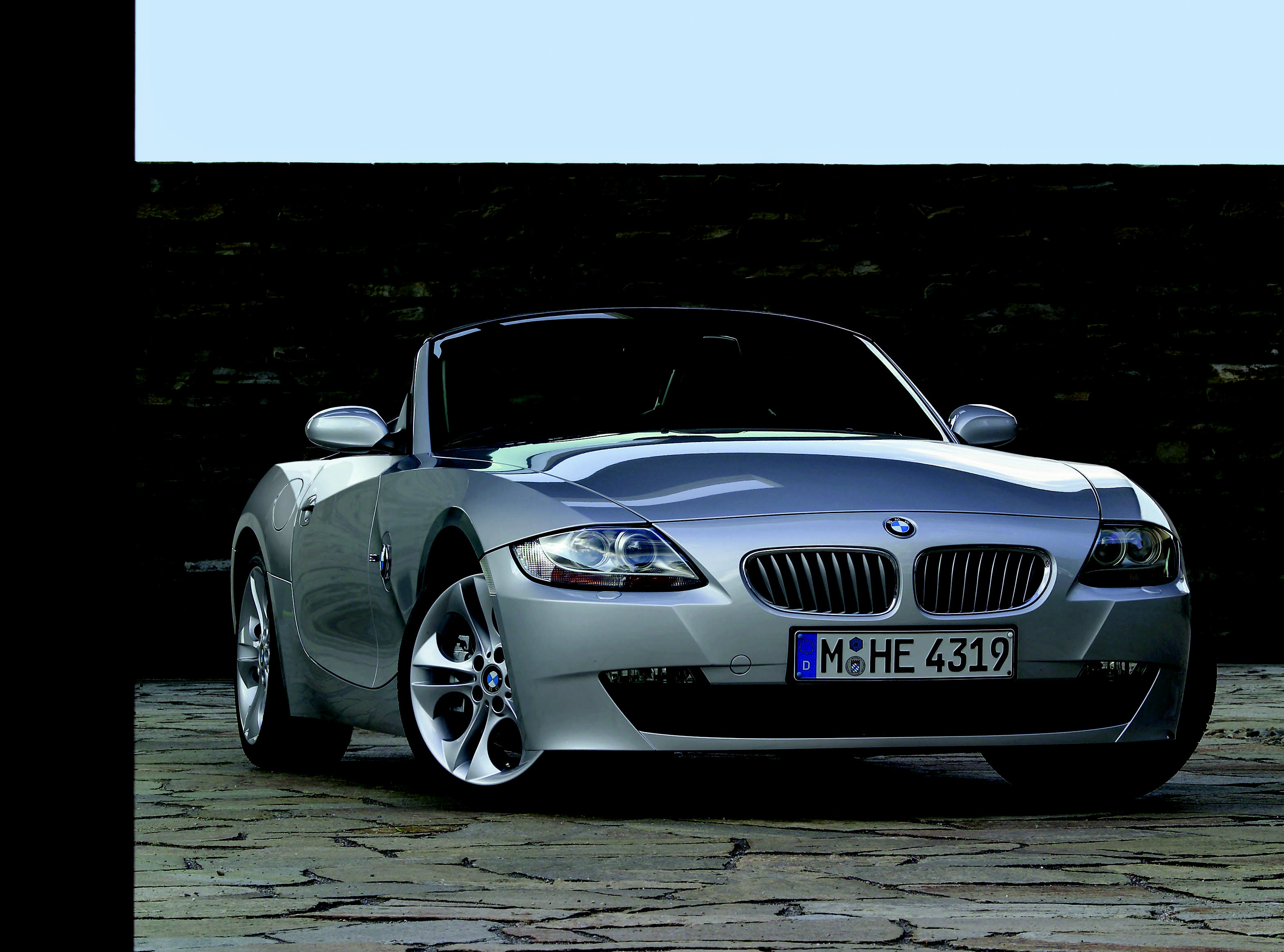 m drive morning used bmw roadster budget s feb roadsters phil