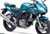 2006 Suzuki Sv650 For Sale 23 Used Motorcycles From $2,460