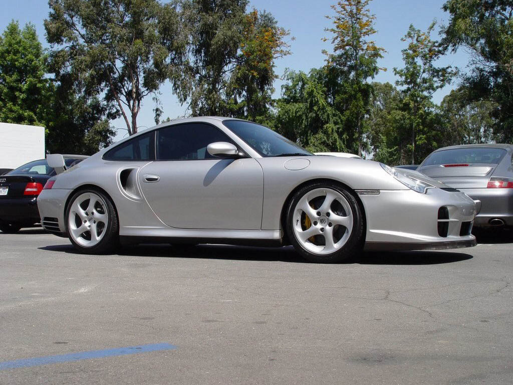 2001 porsche 911 gt2 996 picture 42043 car review top speed. Black Bedroom Furniture Sets. Home Design Ideas