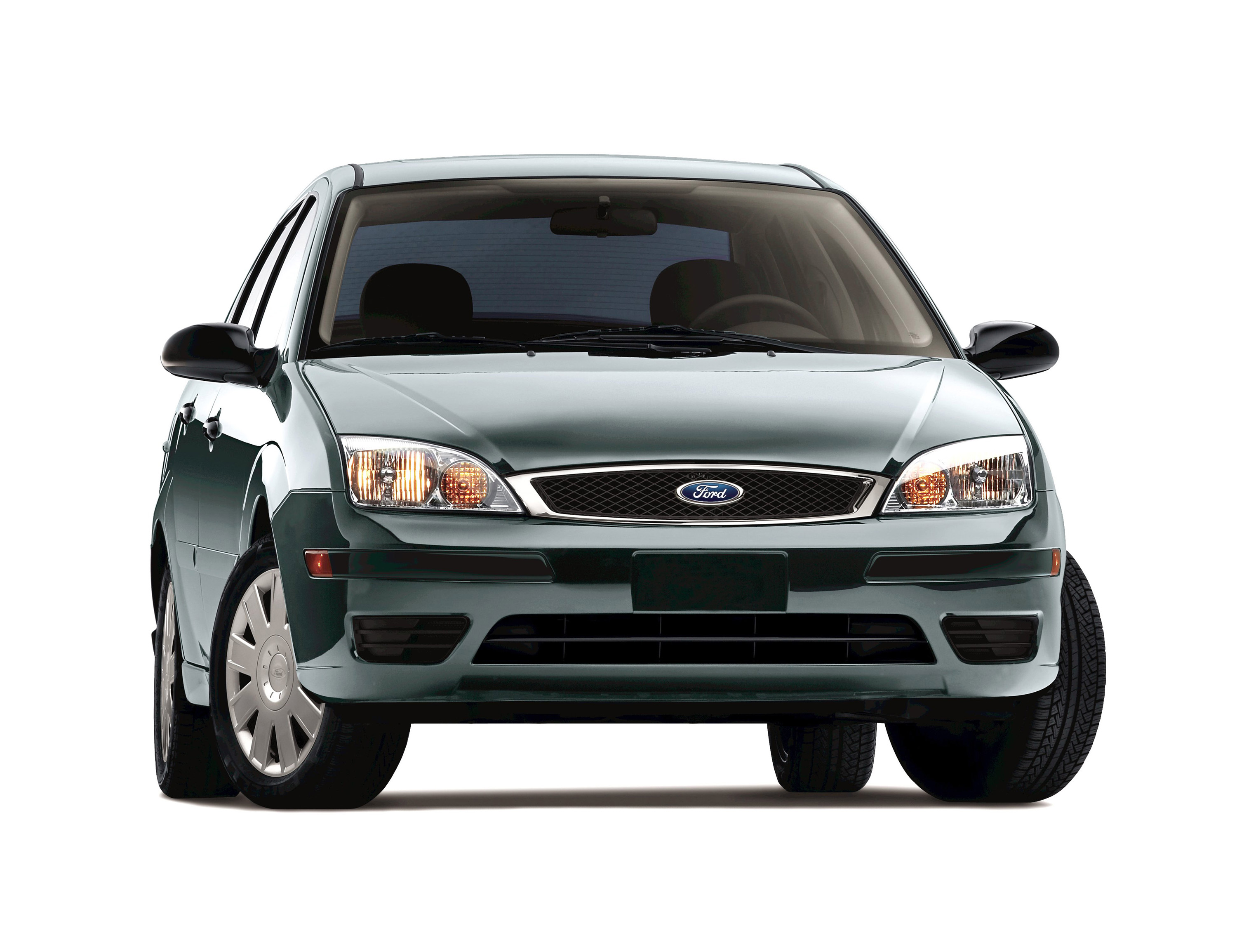 2005 ford focus top speed. Black Bedroom Furniture Sets. Home Design Ideas