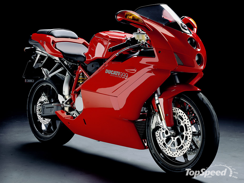 2006 ducati 999 picture 41637 motorcycle review top speed. Black Bedroom Furniture Sets. Home Design Ideas