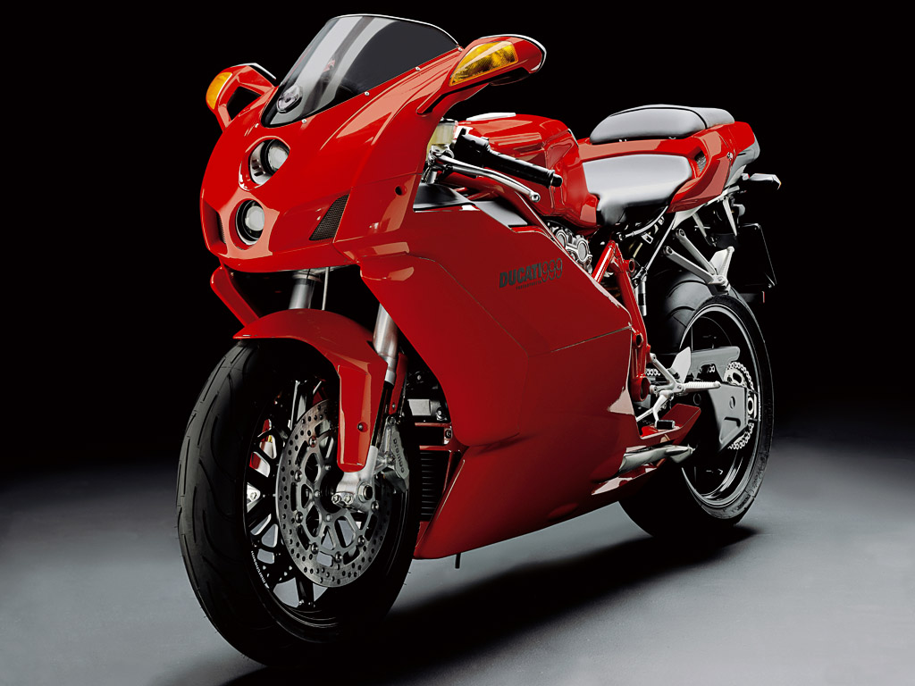 2006 ducati 999 review top speed. Black Bedroom Furniture Sets. Home Design Ideas