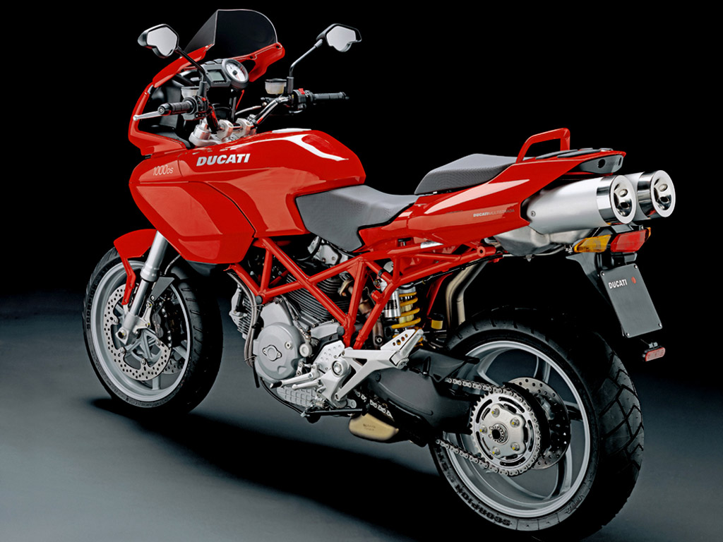 2006 ducati multistrada 1000 ds review top speed. Black Bedroom Furniture Sets. Home Design Ideas