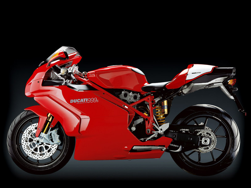 Admirable 2006 Ducati Superbike 999S Top Speed Caraccident5 Cool Chair Designs And Ideas Caraccident5Info