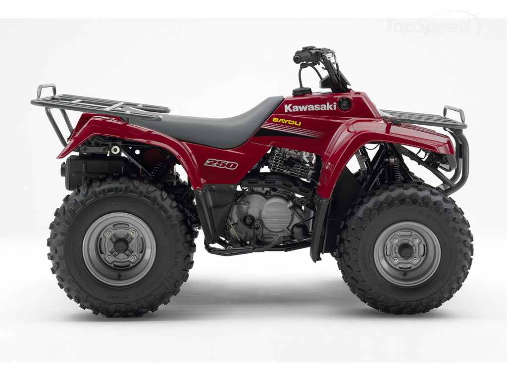 07 Kawasaki Bayou 300 Wiring Diagram Electrical 1995 Pictures To Pin On Pinterest Pinsdaddy 98 Atv