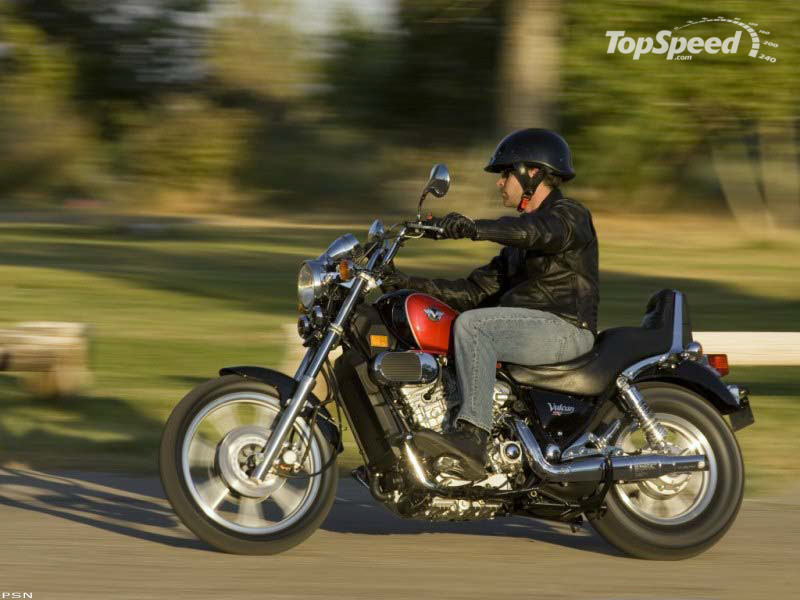kawasaki vulcan 750 review images - reverse search