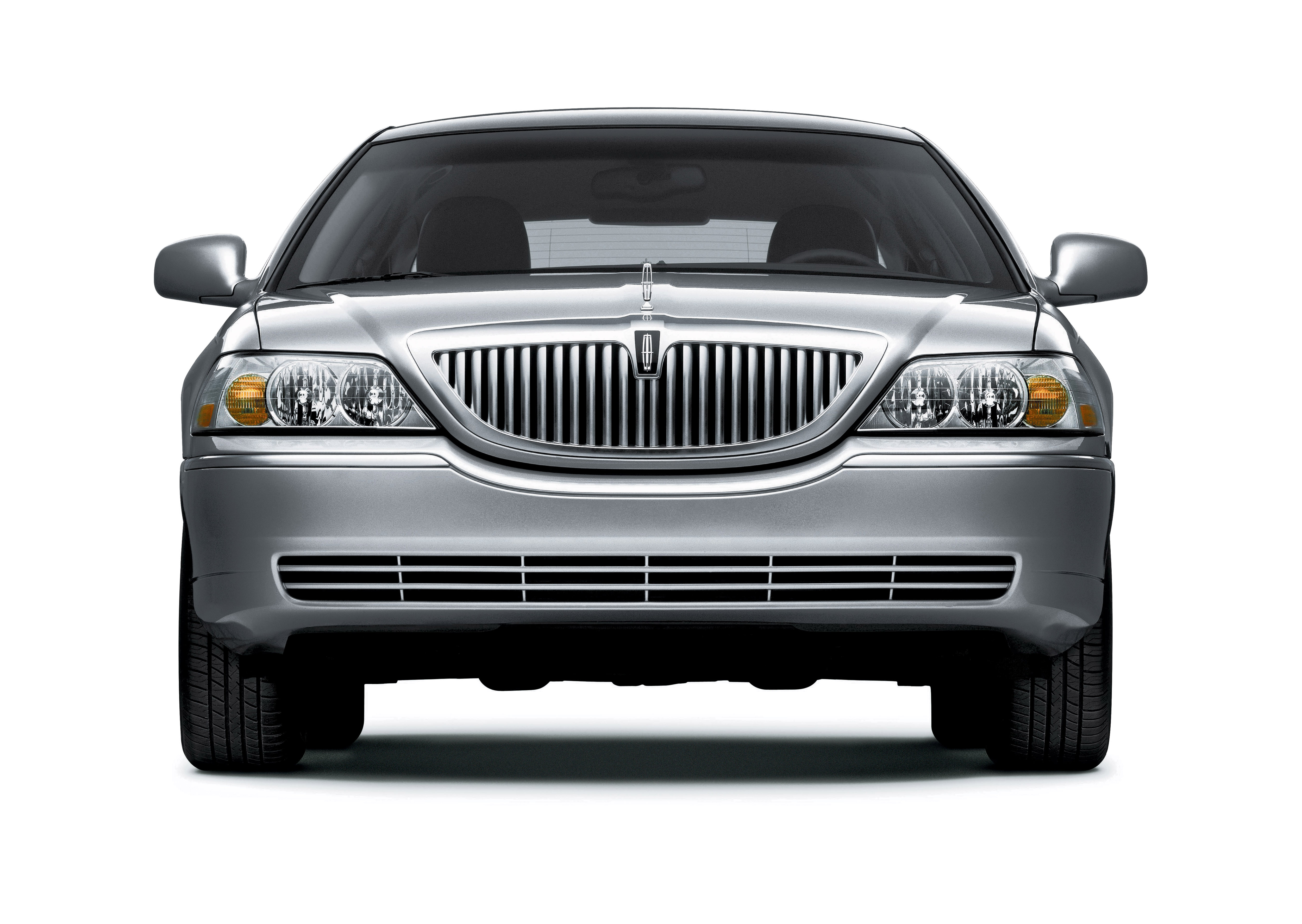 car lincoln town speed cars review top