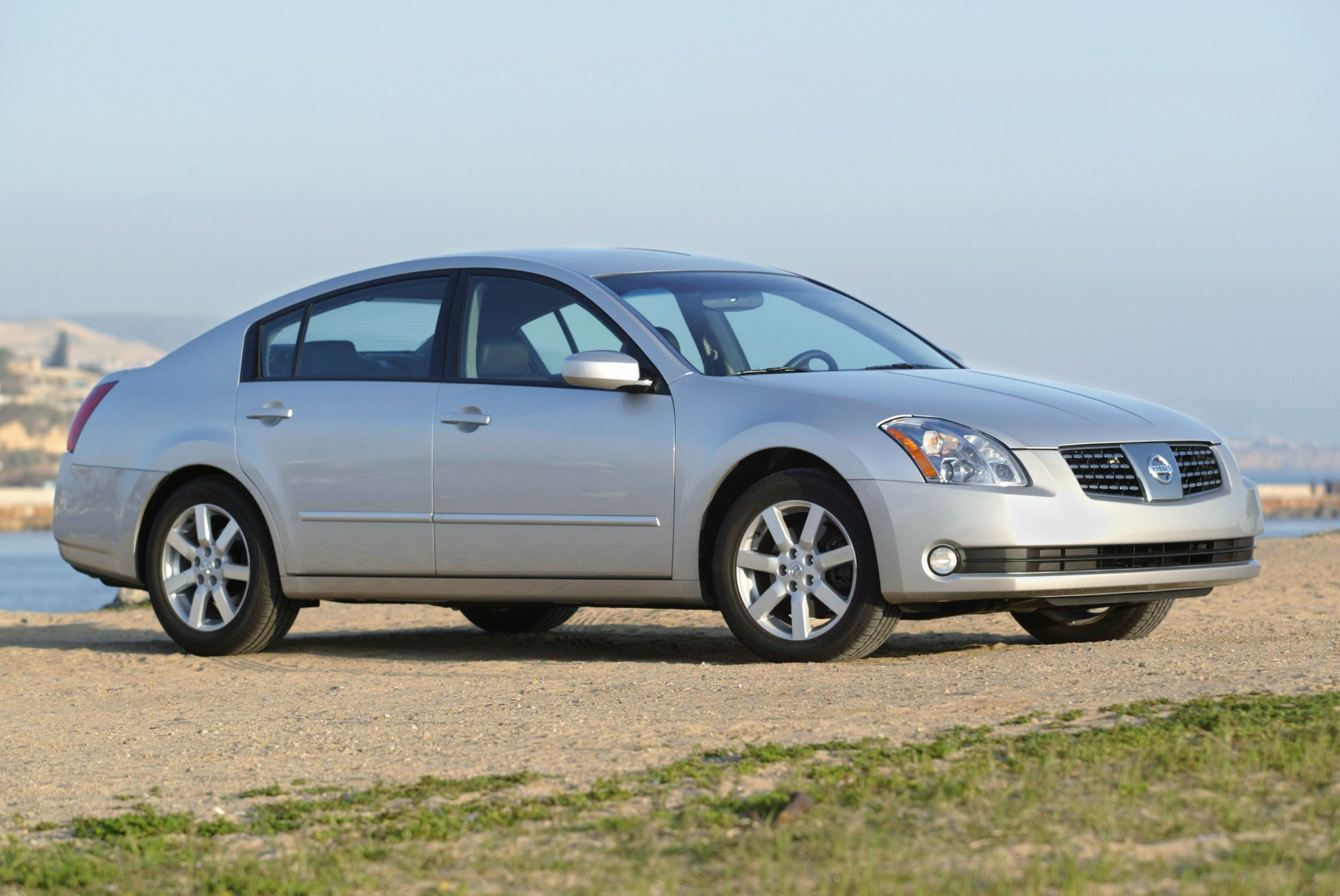 wheels maxima al se nissan in deals veh moulton on