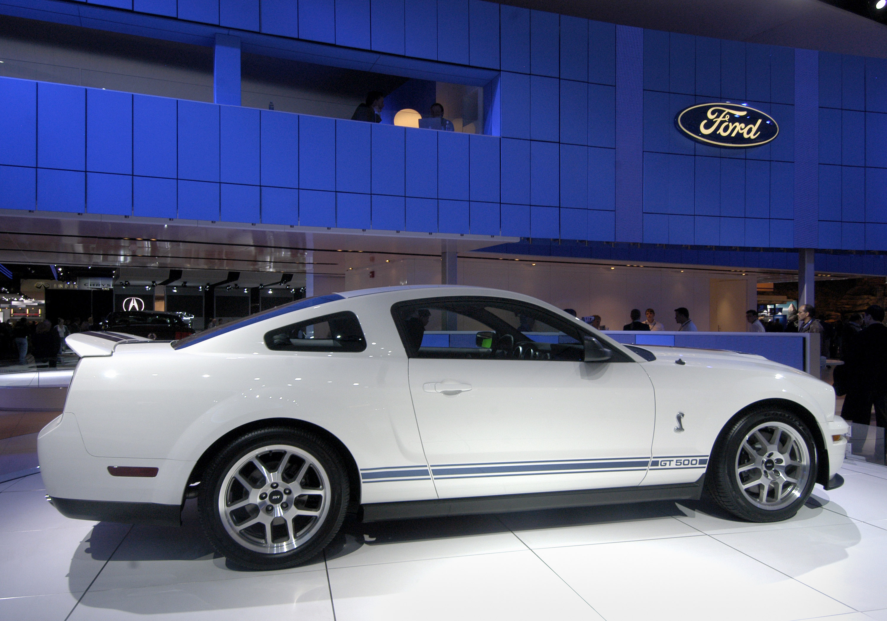 2007 ford mustang shelby gt500 top speed 2007 ford mustang shelby gt500 top speed car blueprint in hd new muscle blueprints download