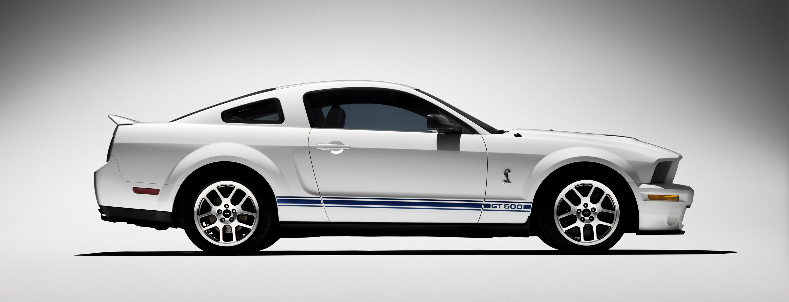 2007 ford mustang shelby gt500 review top speed. Black Bedroom Furniture Sets. Home Design Ideas