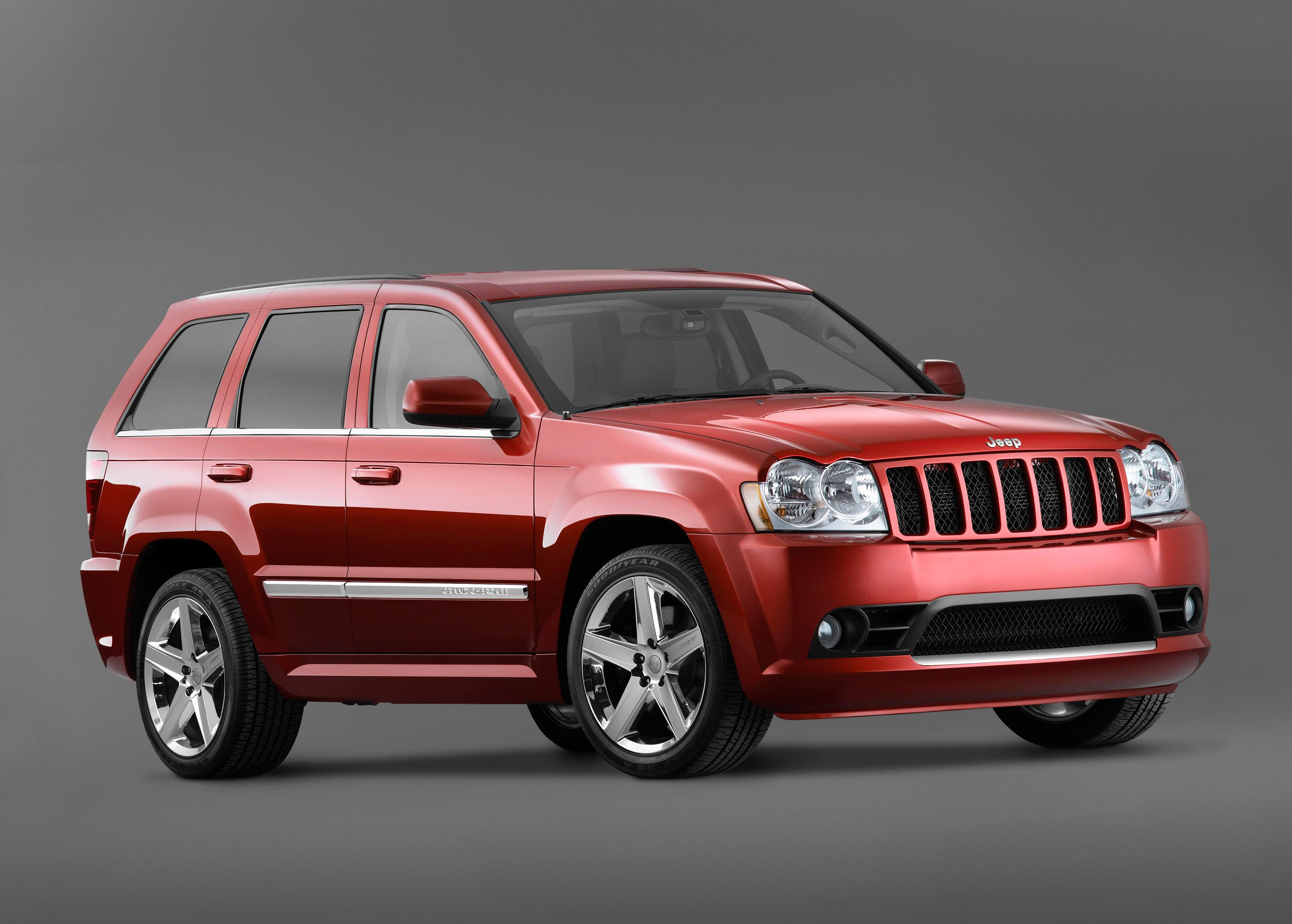 2007 jeep grand cherokee srt8 top speed. Black Bedroom Furniture Sets. Home Design Ideas