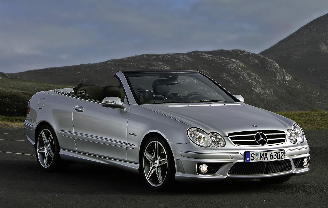 mercedes cls 63 amg clk 63 amg news top speed. Black Bedroom Furniture Sets. Home Design Ideas