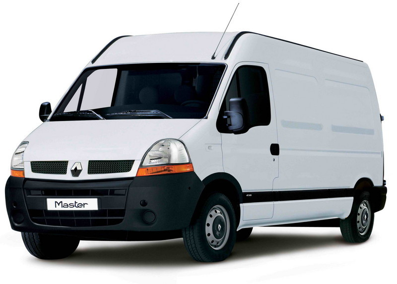 1997 renault master review top speed. Black Bedroom Furniture Sets. Home Design Ideas