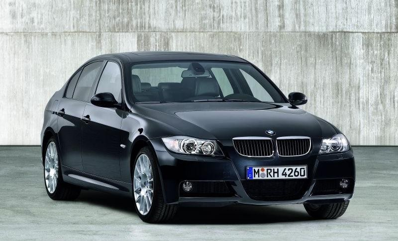 2006 bmw 320si review top speed. Black Bedroom Furniture Sets. Home Design Ideas