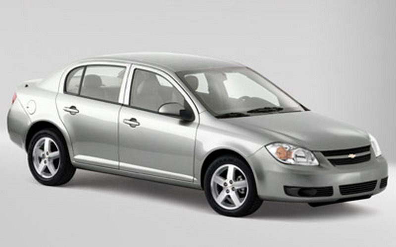 2006 chevrolet cobalt review top speed. Black Bedroom Furniture Sets. Home Design Ideas