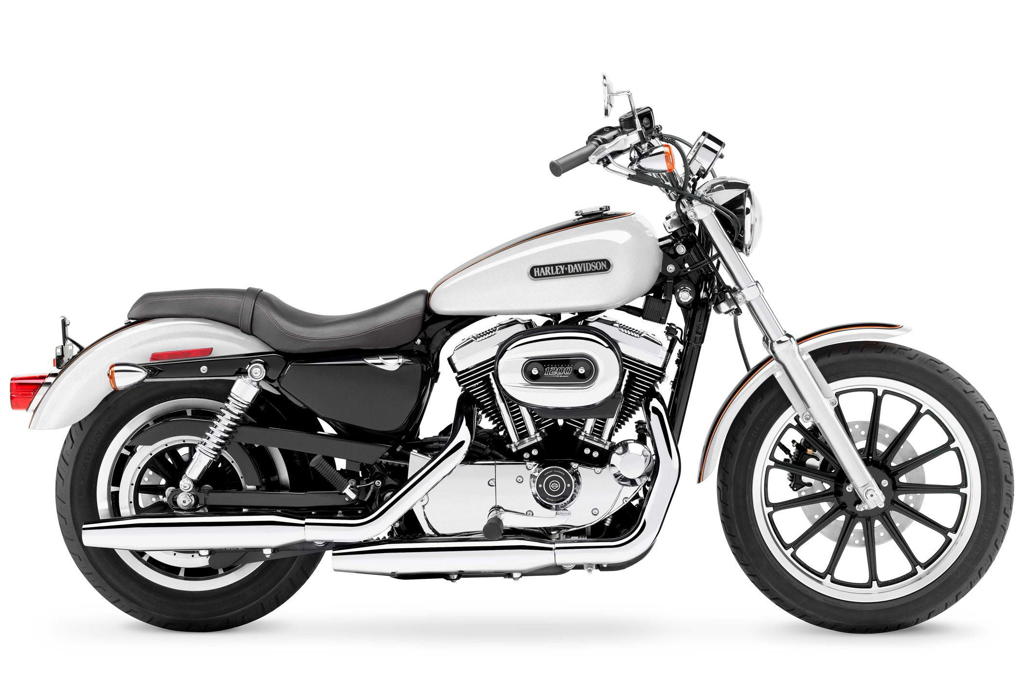 2006 harley davidson xl 1200l sportster 1200 low review top speed. Black Bedroom Furniture Sets. Home Design Ideas
