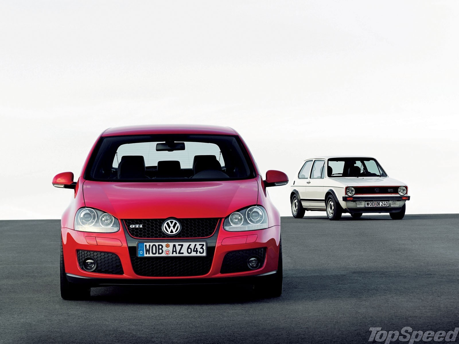 2006 Volkswagen Gti V Top Speed Mk5 Circuit The Best Choice For Compatibility With Remote Controls