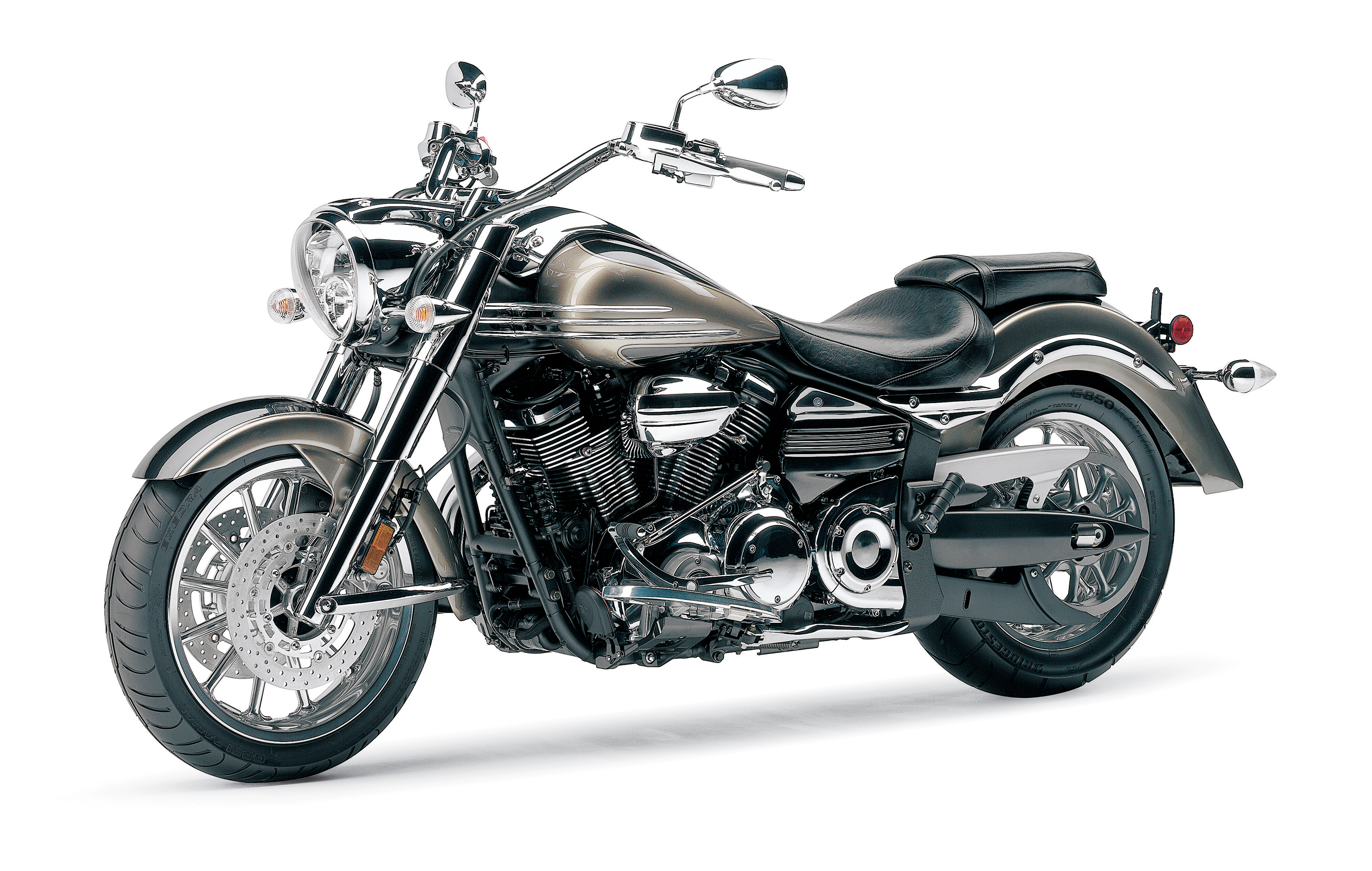 2006 yamaha roadliner s review top speed for 2006 yamaha stratoliner review