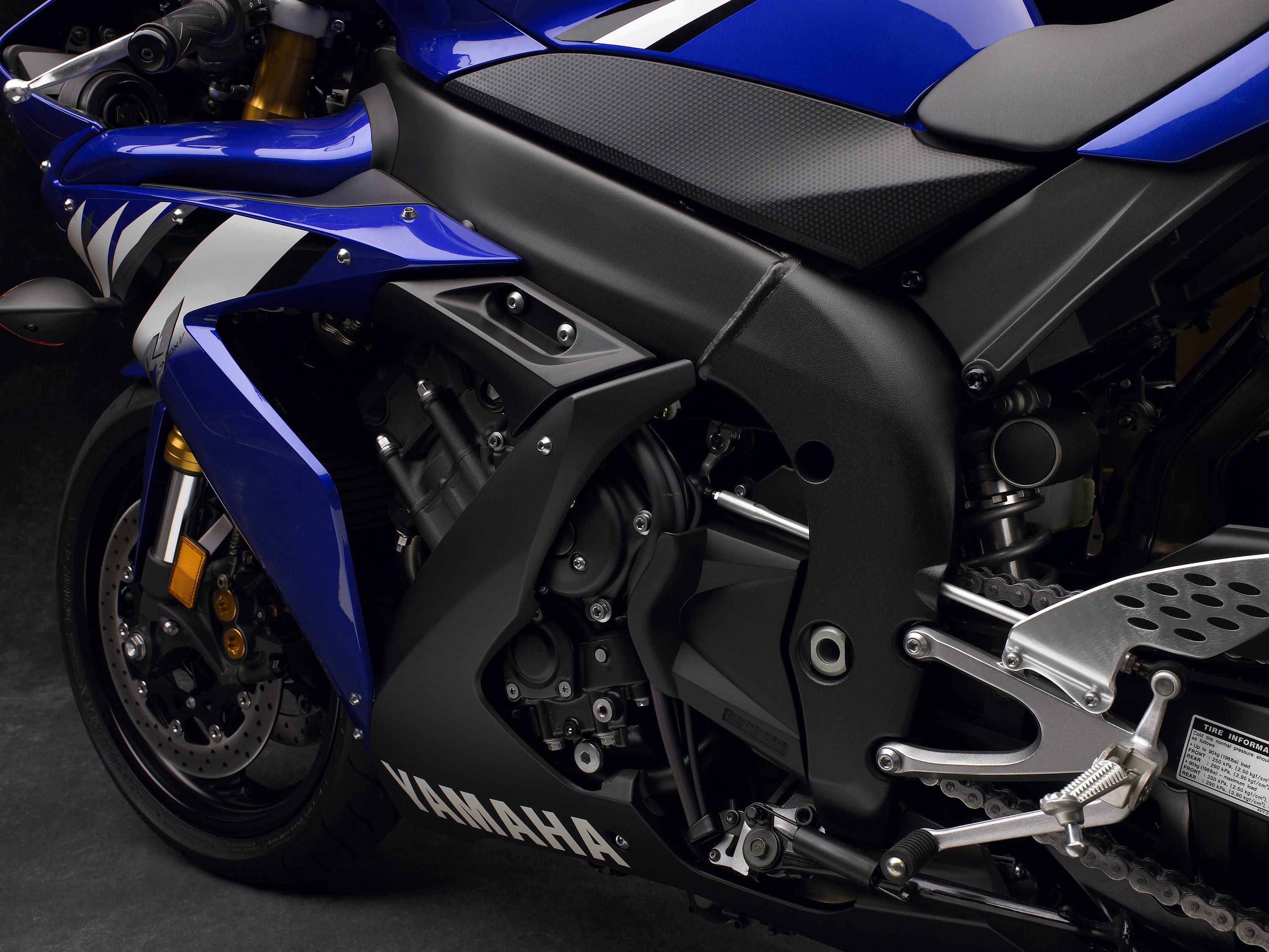2006 yamaha yzf r1 review top speed for 2006 yamaha r1