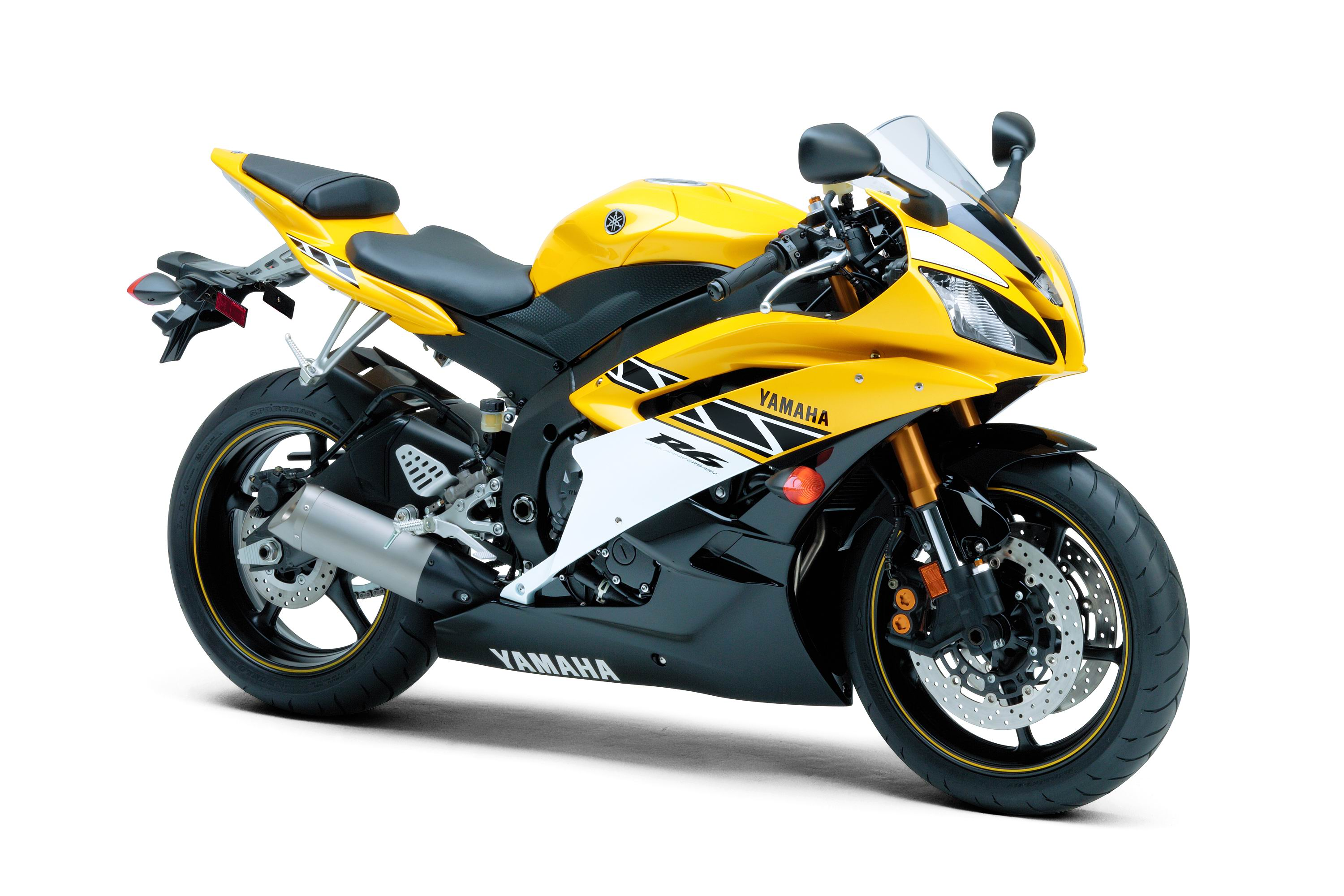 2006 yamaha yzf r6 pictures photos wallpapers and videos. Black Bedroom Furniture Sets. Home Design Ideas