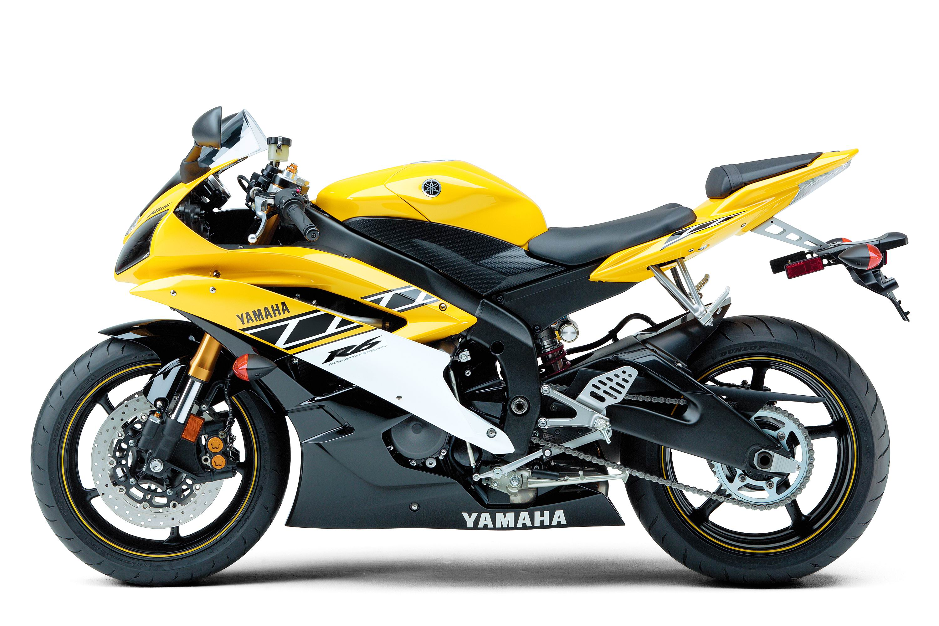 2006 yamaha yzf r6 review top speed for 2006 yamaha yzf r6