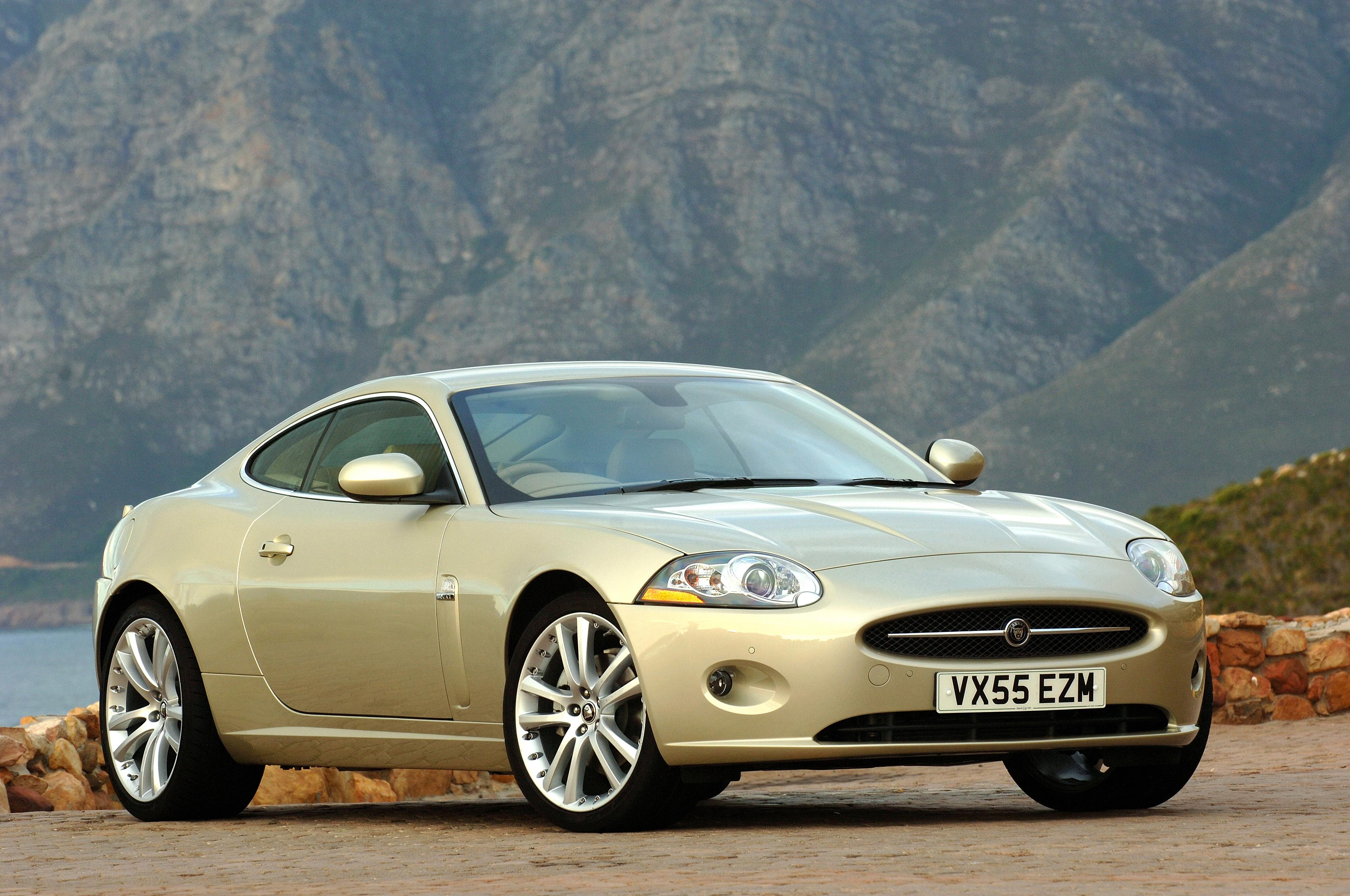 litre in to drive first on are no s jaguar xkr side coupe xkrsside and conversion know expect require their thought fuel they customers what theory for fiefdom xk