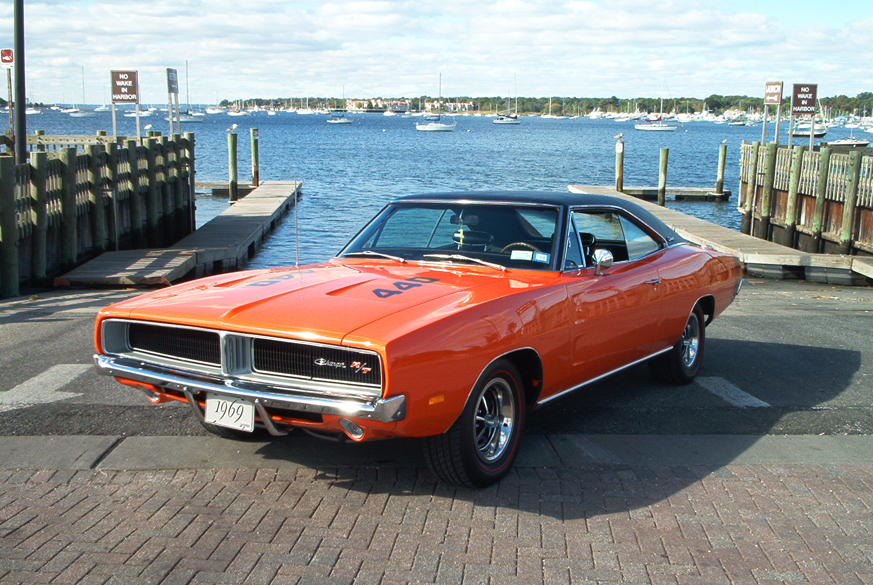 1968 1978 Dodge Charger Rt History Top Speed Drag Car