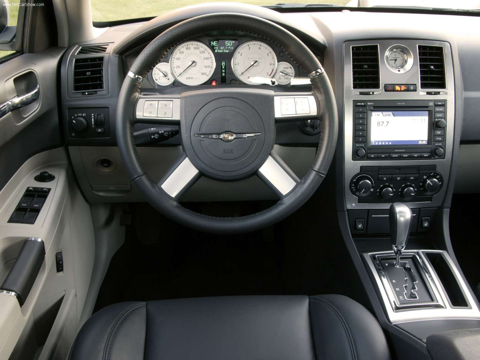 used in edition ab platinum how auto panoramic is a chrysler canada edmonton much wide sales sunroof navigation