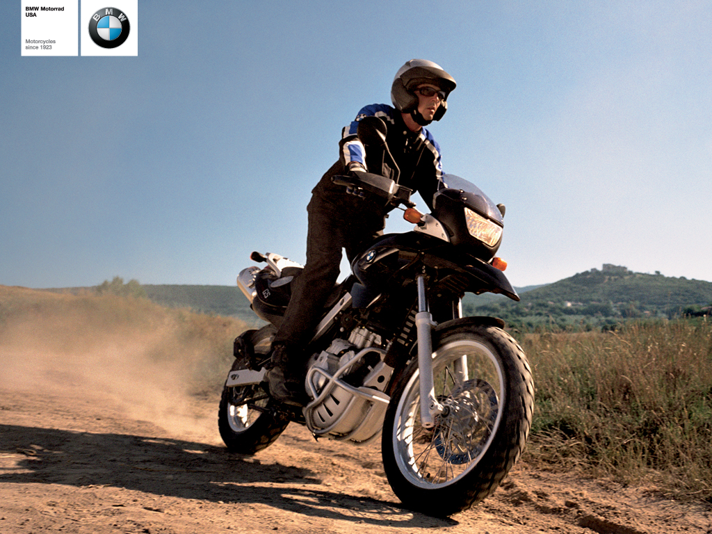 2006 bmw f 650 gs review top speed. Black Bedroom Furniture Sets. Home Design Ideas