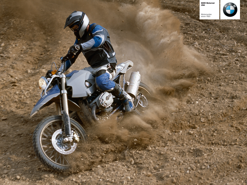 2006 bmw hp2 enduro gallery 52844 top speed. Black Bedroom Furniture Sets. Home Design Ideas