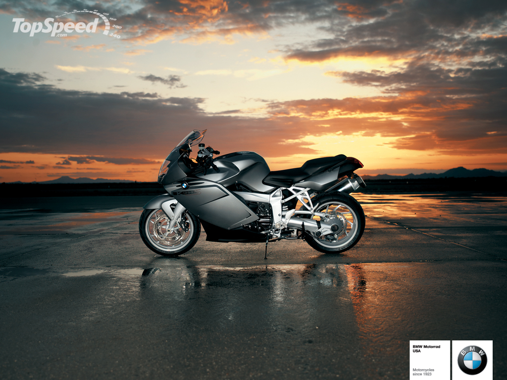 2006 bmw k 1200 s picture 53051 motorcycle review. Black Bedroom Furniture Sets. Home Design Ideas