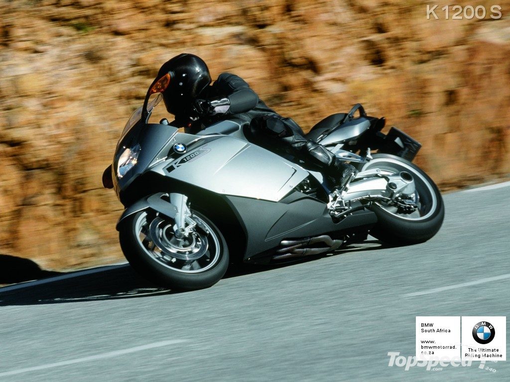 2006 bmw k 1200 s picture 53056 motorcycle review. Black Bedroom Furniture Sets. Home Design Ideas