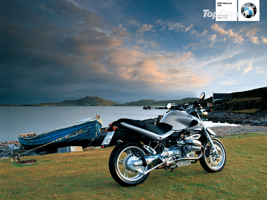 2006 bmw r 1150 r picture 53148 motorcycle review top speed. Black Bedroom Furniture Sets. Home Design Ideas