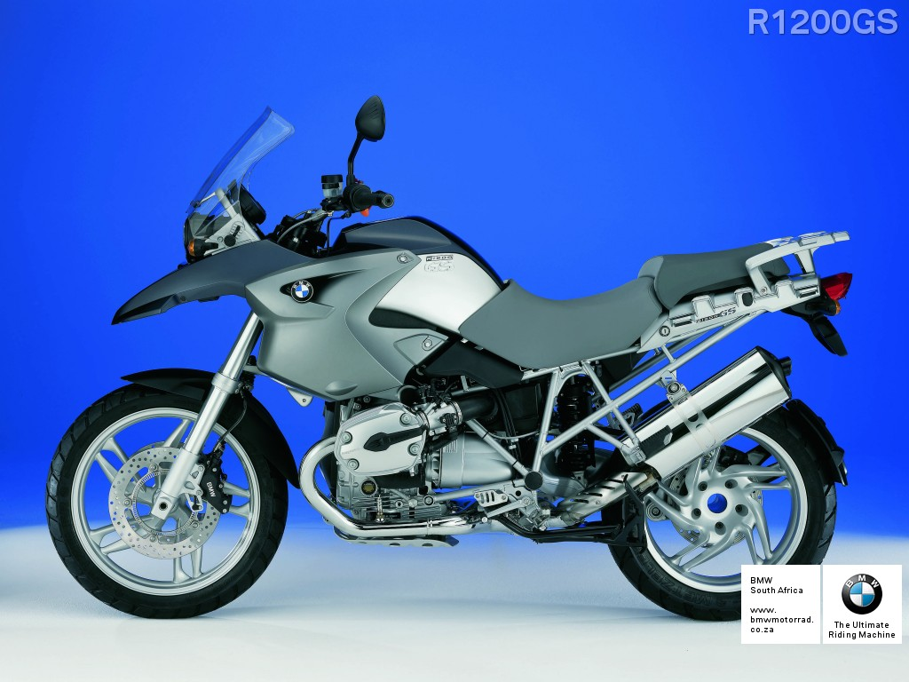 2006 bmw r 1200 gs review top speed. Black Bedroom Furniture Sets. Home Design Ideas