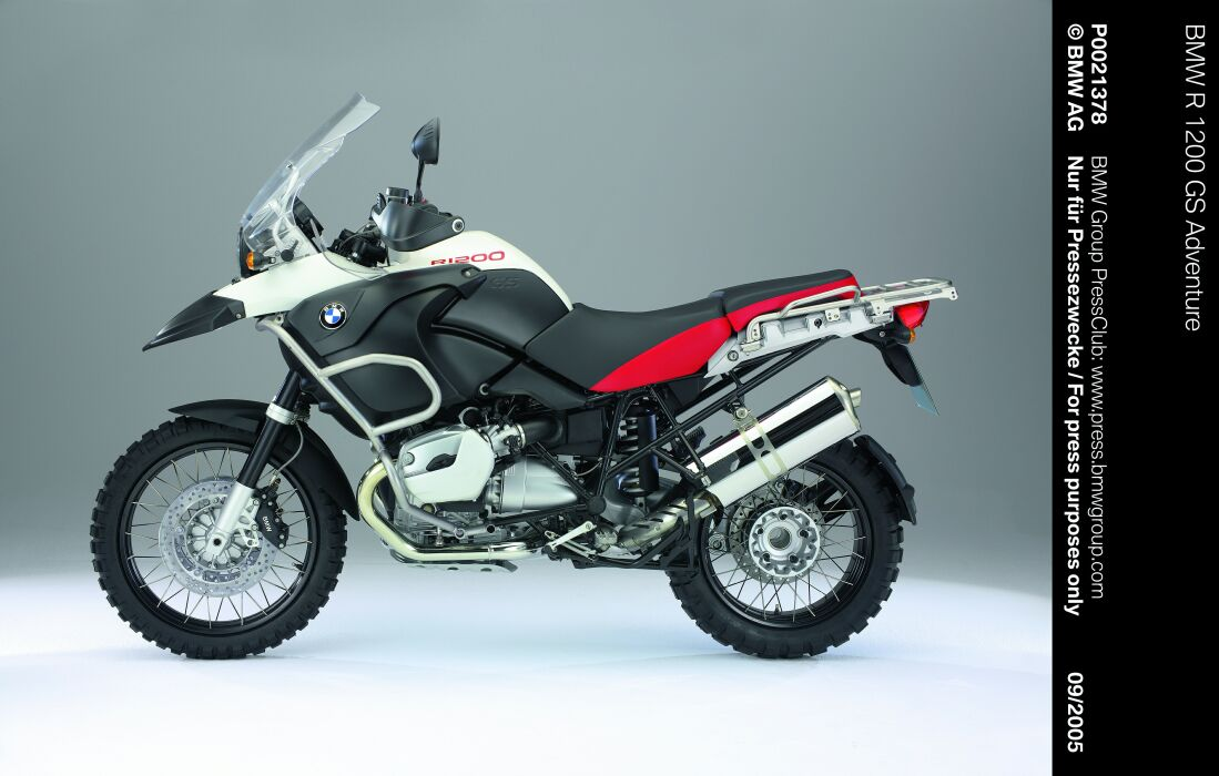 2006 bmw r 1200 gs adventure top speed. Black Bedroom Furniture Sets. Home Design Ideas