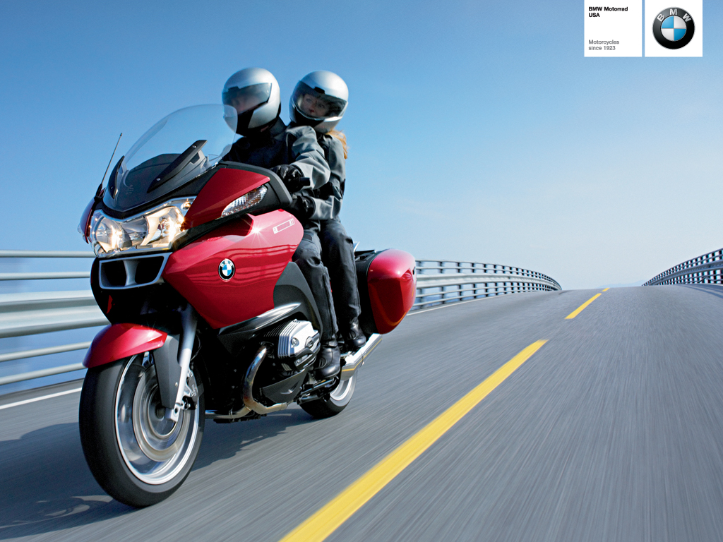 2006 bmw r 1200 rt review top speed. Black Bedroom Furniture Sets. Home Design Ideas